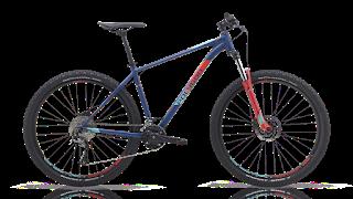 Sewa Sepeda Merek Polygon Xtrada 5